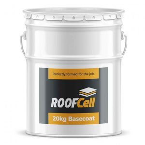 RoofCell GRP Roofing System